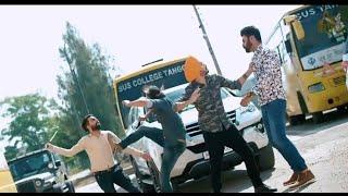 Sarkar Toh Saddi Apni Aa..    Sidhumosse wala    Byg Brd    Punjabi song    Music masti