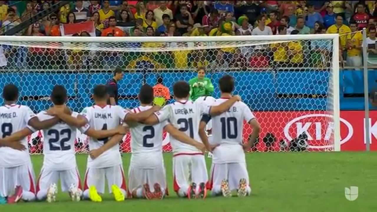 copia de copa mundial brasil 2014 quot holanda vs costarica