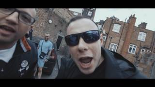 Bonus RPK & Arczi SZAJKA - KOCIOŁ ft. Pawko, ATR MF, Iza & Gosia // Prod. Meduza Beats.