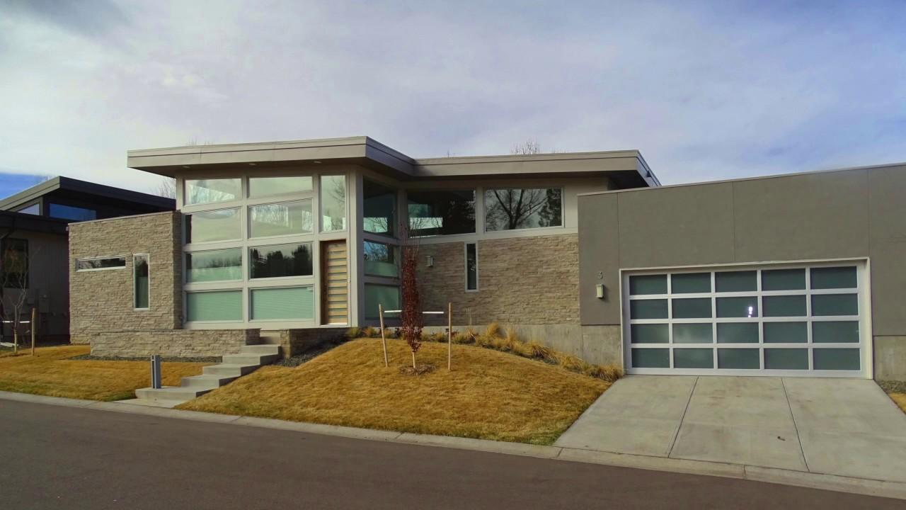 Real Estate Minute David Weekley Homes Wilder Lane Youtube