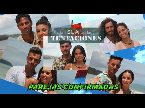 concursantes-la-isla-de-las-tentaciones-3