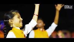 Bullet venkat Bapujinagar Ganesh Visarjan 2019
