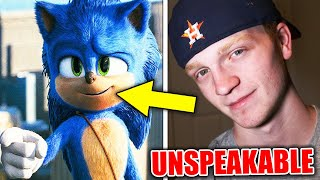 6 YouTubers SECRETLY Hidden IN MOVIES (Unspeakable, Dantdm, jojo siwa, Logan Paul and More!)