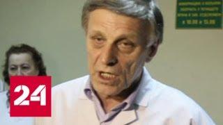 Махинации с лекарствами: бывшего министра здравоохранения Дагестана арестовали со второй попытки -…