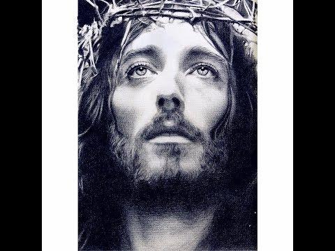 ישוע מי אתה? הרב אפרים כחלון