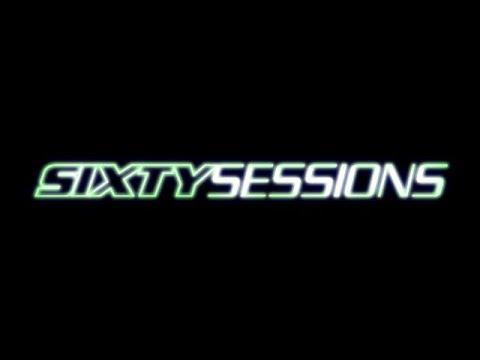 Sixty Sessions - Steffen Baumann // 01-04-2018 - Deep & Tech House