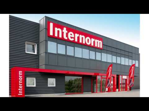 VIDEO PRESENTATION INTERNORM