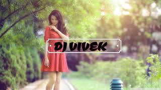 free mp3 songs download - Tu cheez lajawab desi remix mp3