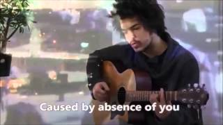 Milky Chance ~ Stolen Dance ~ lyrics