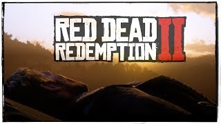 ФИНАЛ ИГРЫ ЗА АРТУРА ● Red Dead Redemption 2 #25