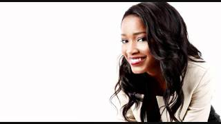 Keke Palmer - Skin Deep (2007) + Lyrics