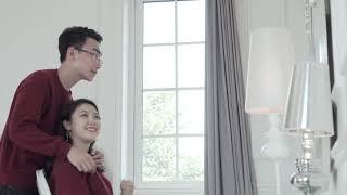 Quảng Cáo Hài Hước  - Hôi Miệng, Đau Răng Khôn