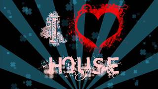 Truelove - Rock The Casbah (Original Mix)