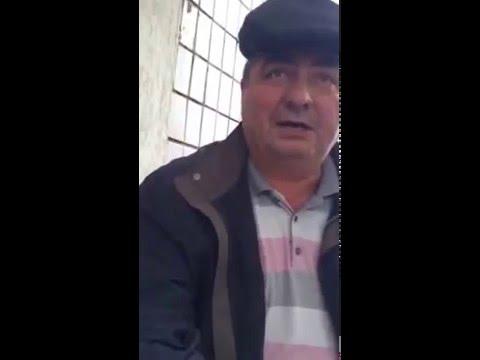 Павел Воля - Вернем анекдоты фрагмент из Камеди Клаб