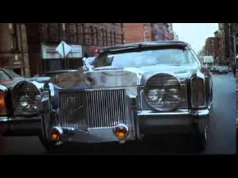 Curtis Mayfield (Instrumental) Freddie's Dead
