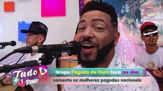 Baixar PROGRAMA TUDO & +1 POUCO 07 DE MARÇO DE 2020