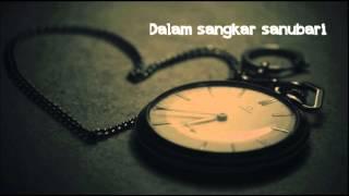Elyana - Diriku Tapak Sulaiman (Lirik)
