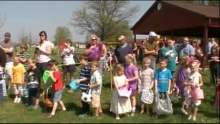 2012 St. Jacob Easter Egg Hunt.qt