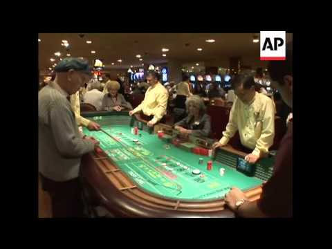 Thirty years after the kick off to legalized gambling in Atlantic City, there is no question that ca