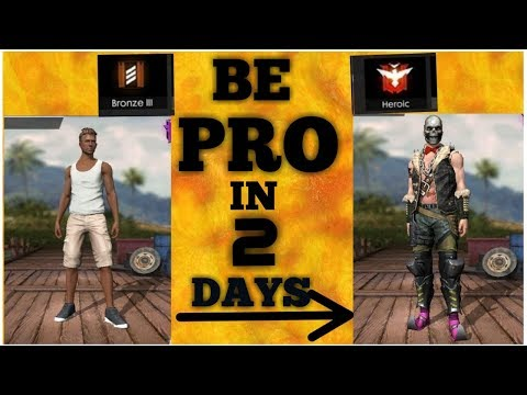 TOP PRO TIPS AND TRICKS 2019 l BECOME PRO IN 2 DAYS l