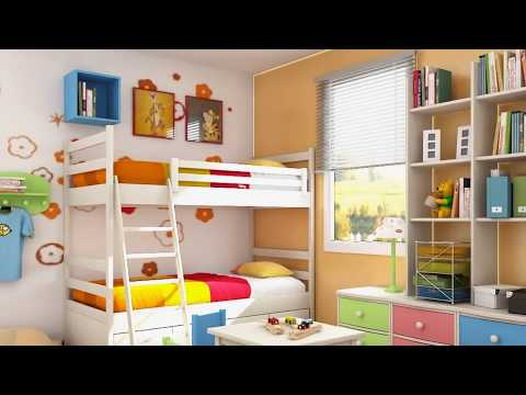 Room Colour Design Latest Ideas