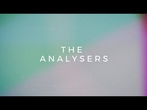 The Analyzers  SSC CGL TIER 1  2016 Exam