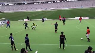 f5wc ⑦ japan final tamachan vs karasutengu