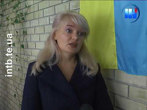 Телеканал ІНТБ: В Лановецькому районі триває спалах ентеровірусу