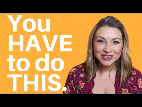 The best way to prepare for a job interview | Career Interview Tips
