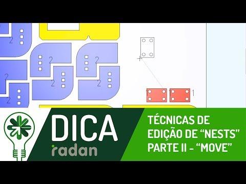 Dica 05 RD | Técnicas de Edição de