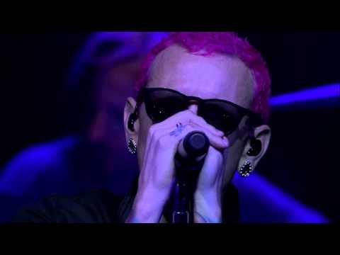Stone Temple Pilots - Irving Plaza , New York City 2015 (Full Show) HD