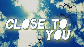 Rick Astley Close to you Subtitulos en espaol and with lyrics.mp3