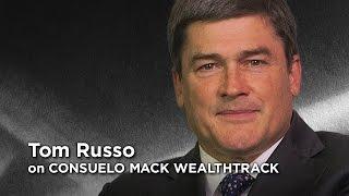 Russo Long-Term Value