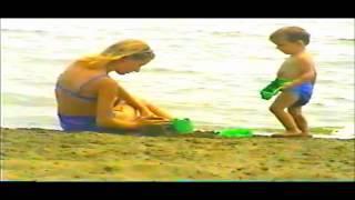 Beach Thug Life