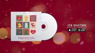 Borrtex - Ice Skating (Official Audio)