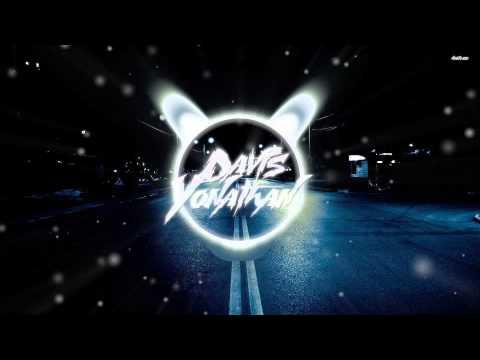 Limp Bizkit - Rollin' ( Davis Yonathan Remix )