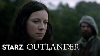 Outlander | Ep. 114 Preview | STARZ