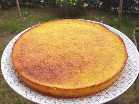 gâteau-à-l'orange.-tuthomas.