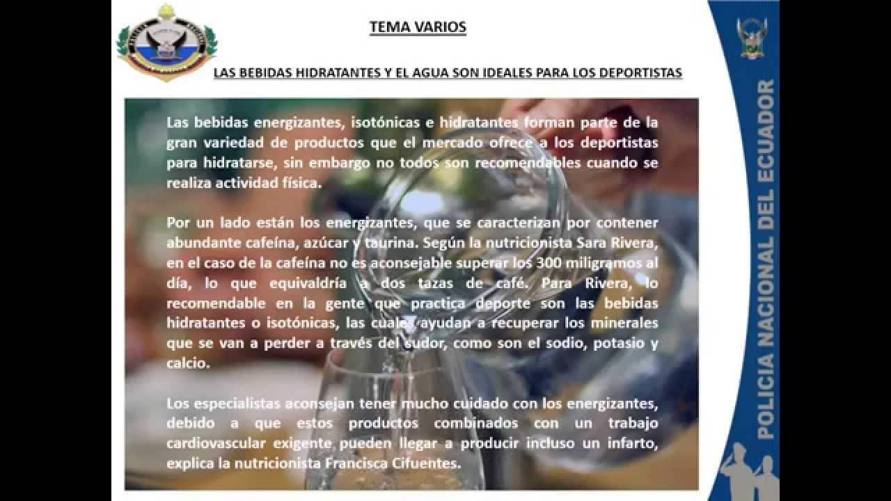 Peri dico mural eem 23 de junio 2014 youtube for Editorial periodico mural