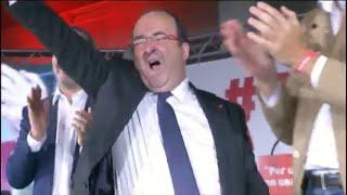 Miquel is ETA - No hay tregua!