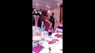 Свадьба на родине Роксоланы/ч.3/Влог во Львове
