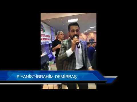 Dilovan müzik İstanbul salon semazen 05392327691..
