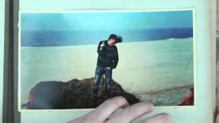 Places of Happy People - Скрябін - Місця Щасливих Людей [Eng Subs]