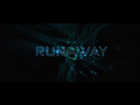 Runaway: SciFi Western Short Film