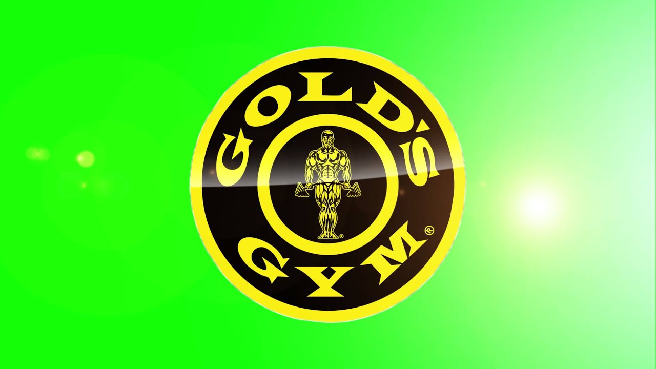 join golds gym logo - 1280×720