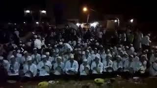 Video Gema Sholawat Dan milad AL HAMRA (alunan hadroh keramat empang rawa bokor) download MP3, 3GP, MP4, WEBM, AVI, FLV November 2018