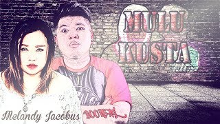 MULU KUSTA - BOORCAY & MELANDY'JACOBUS (Boorcay'Record)