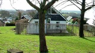 Bungalow 204 Parc trois frontieres 27-02-2010.AVI