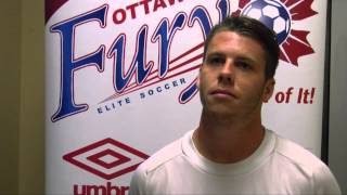Repeat youtube video July 23, Ottawa Fury vs GPS Portland Phoenix (6-0)