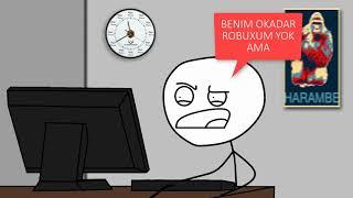 Comment Roblox Robux se sent tirer